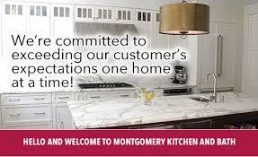 Leedo Cabinets Houston Tx by Montgomery Kitchen And Bath Montgomery Kitchen And Bath Custom