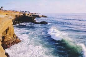 California Dream In