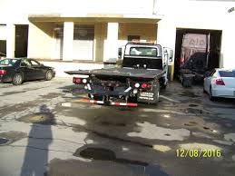 Trucks And Equipment Pickup Trucks Ramps Stunning Dodge Ramp Truck Car Hauler 1976 Runs Car Hauler I Want To Build This Truck Grassroots Motsports Forum Bangshiftcom Clean And Cared For This 1978 D300 Discount 120 X 15 Alinum Trailer Nc4x4 Trucks And Equipment 31958fordc800ramptruck Hot Rod Network Sale Plans Wearewatchmen Hshot Hauling How Be Your Own Boss Medium Duty Work Info Just A Guy Ramp In The Rough At Sema