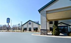 Lamplighter Inn Springfield Mo by Best Western Plus Springfield Airport Inn Springfield