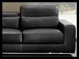teindre canapé teindre canapé cuir 17964 canape idées