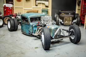 Rat Rod Custom Build Giveaway This Is Not A Rat Rod Its Hot My Model A Roadster Pickup Heaven Diesel Power Magazine Rod Wikipedia Ratrod Volksrod Born 1200 Hp 1965 Chevy C10 Restomod Build Truck Cars Custom Dually Lowrider Thing Shitty_car_mods Welder Up Welderupvegas Twitter Mike Burroughss Bmwpowered 1928 Ford Dodge L700 Scaledworld Rs Rat Truck Build Part 75 Youtube