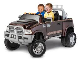 Kid Trax Mossy Oak Ram 3500 Dually 12V Battery Powered Ride-On ... Tow Trucks For Tots Event Collects Gifts Children Abc7chicagocom Fort Worth Community Two Men And A Truck Holiday Jeep Run In Arlington Heights Giant Monster Truck Amazoncom Dfw Camper Corral Toy Fair 2018 Vtech Leapfrog News Releases Garbage Toys Video Versus Car Audio Accsories Window Tint Spray Bed Liner Johnny Lightning Jlcp7005 1959 Ford F250 Pickup Best Yellow Tonka Sale Jacksonville Florida Greenlight Hobby Exclusive 2016 F150 Green Machine