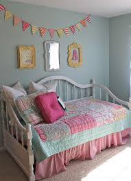 Fancy Frills Style Studio Beds Bedside Tables Cheap Bepreads Kids Pottery Barn Bedroom Duvet Walmart Queen Duvet Covers Cool Tween Teen Girls Bedroom Decor Pottery Barn Rustic Blush Over 60 Breathtaking Turquoise Comforter Design Bed Sizes Chart Jcpenney Sets Size Blue Light Christmas With Big Green Wreath Sheex Best Goose Down Lucianna Medallion Bedding College Pinterest Bohemian Bedding Comforters