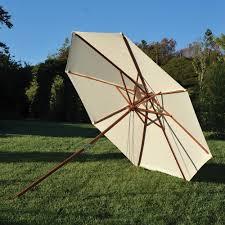 Kohls Patio Umbrella Stand by Market Umbrella