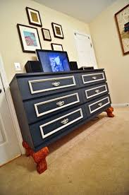 Cheap Black Dresser Drawers by Cheap Black Dresser Cheap Black Dressers Project For Awesome