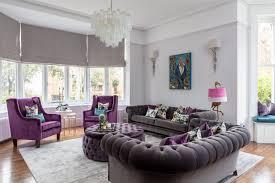 100 Interior Design Victorian Eastbourne Case Study Rectory