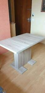 küche möbel gebraucht kaufen in pirmasens ebay kleinanzeigen