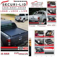 CANOPY NEW HILUX REVO DAKAR DC BEEKMAN EXECUTIVE   Junk Mail Over Canopy Modular Bed Rack Intrest Tacoma World 2000 Ford Ranger V6 Xlt 4x4 Power Options Ac Canopy Motor Vehicle Canopies Norweld Alinium Fabrication Specialists Ifor Williams Alloy Truck Top Or Double Cab Can Deliver At Classic Accsories Ordrive Polypro 1 Trucksuv Cover Fits Crew Truck Canopy Topper 7 Steps With Pictures Body Builder In Singapore Kian Heng Pte Ltd 14ft Hydraulic Tailgate Jadia Logistics Used 1935 Chevrolet Series Eb For Sale Ontario Hilux Toyota Trucks
