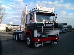 Scania 143 The Best European Truck Ever Made | The Truckers Forum Saab 95 Sport Wagon Asft Teambhp Scania Truck Fadrom Cars Saab Junkyard Tasure 2008 Saab 97x 42i Autoweek Guide To Buying A 900 Classic Swedish Car And Soviet Gaz Editorial Photo Image Truck For Sale New Used Reviews 2018 Dje_1977s Favorite Flickr Photos Picssr Nice And News Turns Down Takeover Offer From 93 Ttid Extra Power Truck Print Ad By Leagas Delaney Milan Thehatter 2004 Specs Photos Modification Info At Cardomain Artstation Saabscania Sba 111s Tgb 40 Sergey Ryzhkov