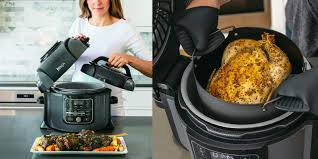 Ninja's 6.5-Quart Foodi Multi Cooker W/ Air Frying Is Now ... Magictracks Com Coupon Code Mama Mias Brookfield Wi Ninjakitchen 20 Offfriendship Pays Off Milled Ninja Foodi Pssure Cooker As Low 16799 Shipped Kohls Friends Family Sale Stacking Codes Cash Hot Only 10999 My Bjs Whosale Club 15 Best Black Friday Deals Sales For 2019 Low 14499 Free Cyber Days Deal Cold Hot Blender Taylors Round Up Of Through Monday Lid 111fy300 Official Replacement Parts Accsories Cbook Top 550 Easy And Delicious Recipes The