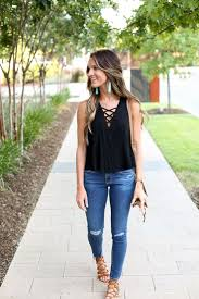 best 20 dressy casual ideas on pinterest casual dressy