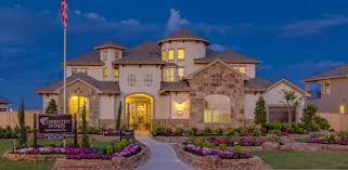 Plantation Homes Design Center - Home Design Plantation Homes Towne Lake Youtube Design Center Home Ideas Martinkeeisme 100 Images The Process David Weekley Outstanding Photos Best Idea Home August 2012 Designshuffle Blog House Plan Exceptional Beautiful Baby Nursery Plantation Designs Builders In Augusta Ga Ivey