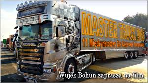 GUIDE | Master Truck 2015 - YouTube Przyjed Na Master Truck Impreza Od Pitku Do Ndzieli W Po Mooneyes Masters Final 2016 Drivgline Truck Home Facebook Kazmaster Set A Course For Rally Dakar2018 Logo Png Transparent Svg Vector Freebie Supply In Phoenix Arizona Is Celebrating 20 Years Of Paslaugos Prieira Pagal Js Reikmes Volvo Trucks 2009 Japan Tour Photo Image Gallery Pics Retro Rides Nissan Pickup Thomas Truck Master Youtube