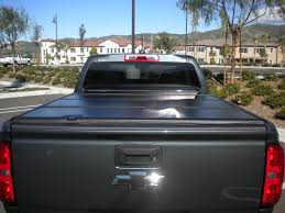 Most Secure Tonneau Cover? - Chevy Colorado & GMC Canyon Honda Ridgeline Retractable Truck Bed Covers By Peragon Cover Install And Review Military Hunting Tonneau Cover Page 2 I Want The Right Bed 4 Ford F150 Forum Chevroletforum Member Discount F150 Thoughts Texags Available For 2015 28 45 Reviews Snap Tonneau Best Community Of Fans 29 Peragon Retractable Alinum Truck Bed Tonneau Cover Silverado