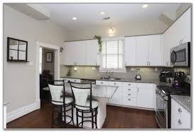 33x22 White Kitchen Sink by 33 X 22 White Kitchen Sink Download Page U2013 Best Home Design Ideas