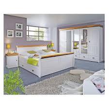schlafzimmer rom