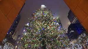 Rockefeller Christmas Tree Lighting 2018 by Watch Rockefeller Christmas Tree Lighting Online Live Stream Free