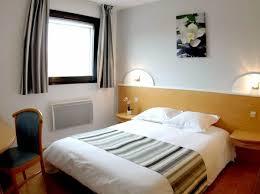 chambre hote le crotoy hôtel en picardie réservation le crotoy 2 cheminées logis