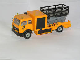 Siku 2930 Mercedes SK Hoogwerker | 1992 Gmc Ty | Pinterest Mercedesbenz Naw Sk 3550 8x44 With Modular Platform Trailer Bluepainted Cast Iron Toy Truck Sale Number 2897m Lot Amazoncom Disneypixar Cars Mack And Transporter Toys Games Newest Plastic Large Friction Car Crane Buy Rc Offroad Vehicles Rock Crawler Monster Trucks Jual Edtoy Transformobile Police Sk82 Di Lapak Sakoo Fighting 132 Scale Walmart Gets Pulled Over Along Usps An The Hobbydb Alloy 150 Tipping Wagan Dump Diecast Vehicle Model Road Rippers Push Powered Rollin Sounds Blue Original Diy Paper Favor Box Goodies Carrier From Hand Tools 88511 11mm 12 Point Combination Wrench Long Super