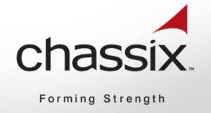 Nasdaq Directors Desk Security Breach by Help Desk Security Best Practices And Password Reset Procedure