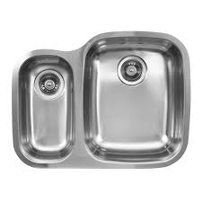 Americast Kitchen Sinks Silhouette by 100 Americast Kitchen Sink 25 X 22 Page 3 Of Kitchen Sink