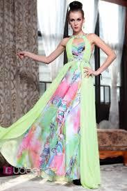 91 best fashion formal dresses images on pinterest formal