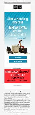 ▷ Extra 30% OFF: Shop The Shoe & Handbag Clearout • Saks ... Sferra Coupon Code Shoe Carnival Mayaguez Off Saks Website Cheap Adidas Shoes Online India Saks Fifth Avenue 40 Off Coupon Codes November 2019 Off Fifth Garden City Bq Black Friday Avenue 10 New Discount Retailmenot Sues Honey Science Corp For Patent Infringement Sax 5th Outlet September 2018 Coupons Shop Walmart Card 20 Printable Alcom Up To 80 Drses 48 Hours Only