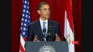 president barack obama s speech to the muslim world in cairo youtube