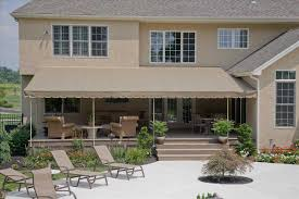 Awning : Deck Awnings Home Back Patio Design Planning Modern Under ... Awning Home Shade S Sunbrella Huishus Pergolas U More Serving How To Make A On Youtube Midstate Inc Awnings And Porch Valances Spun Style Custom Fabricated And Canopies Residential Fabrics Retractable Above All Company Front Globe Canvas Carports Superior