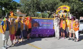 Spirit Halloween Sarasota Hours by News Venice Main Street Venice Fl Latest News