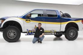Ford F-150 By Chip Foose Is Ready For SEMA - CarPower360° CarPower360° Sema 2013 Trucks Monday Truckin Outside 079 Sema Chevy Truck Concept Photos The News Wheel Linex Launches Gear By At Youtube Ford Dreamcase Media Center Kodiak Great And Suv Mega Gallery 2014 Chevrolet Pickup Best Of Total Cost Involved And Build Snakebit F100 Stangtv Ghp Photo Gallery From Global High Performance Racing 25 Hottest Lifted Rides Magazine Mustang Named Hottest Car Of Show