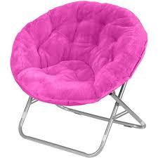 Plush Saucer Chair Target by Wonderful Design Ideas Saucer Chairs Dotted Plush Saucer Chair