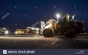 100 Truck Part Specialist LOCATION Iraq A US Marine Landing Support Specialist A Part Of