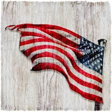 American Flag Backgrounds Wood Rustic Pictures Images And Stock
