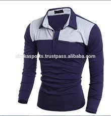 latest t shirt designs for men latest t shirt designs for men