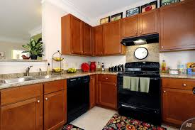 Cheap 2 Bedroom Apartments In Raleigh Nc by North Raleigh Apartments Raleigh Apartment Finder