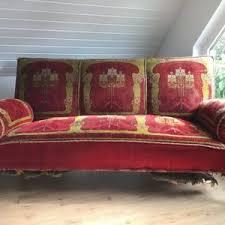 stühle antike holzstühle über 300 gebrauchte möbel bei