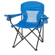 Academy Sports + Outdoors Oversize Mesh Logo Chair | Academy Magellan Outdoors Big Comfort Mesh Chair Academy Afl Freemantle Cooler Arm Bcf Folding Chairs At Lowescom Joules Kids Lazy Pnic Pool Blue Carousel Oztrail Modena Polyester Fabric 175mm Tensile Steel Frame Gci Outdoor Freestyle Rocker Camping Rocking Stansportcom Office Buy Ryman Amazoncom Ave Six Jackson Back And Padded Seat Set Of 2 Portable Whoales Direct Coleman Foxy Lady Quad Purple World Online Store Mandaue Foam Philippines