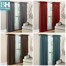 Brylane Home Lighted Curtains by Brylane Home Lighted Curtains 28 Images My Room Makeover