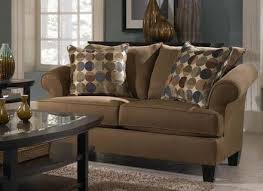 Teal Living Room Walls by 28 Gray And Tan Living Room Art Above Sofa Contemporary Living