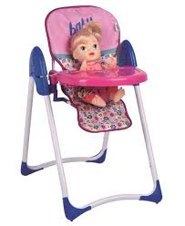 Baby Alive Doll Deluxe Highchair - Walmart.com High Chairs At Walmart 55 For Babies Cosco Fniture Cute Your Baby Ideas Chair Kids Highchair Design Feeding Time Will Be Comfortable With Graco Simple Fold Quigley Walmartcom Amazoncom Highchairs Booster Seats Products Styles Trend Portable Disney Minnie Mouse Seat Canada Adjustable Mickey Silo Dorel Juvenile Ciao Charming Outdoor Infant To Go Low