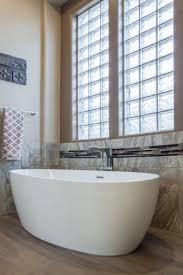 Bathtub Reglazing Phoenix Az by Bbb Business Profile Signature Kitchen U0026 Bath Remodeling Corp