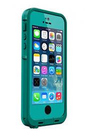 iPhone 5S LIFEPROOF Cases