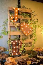 Marvelous Wedding Decorating Ideas Fascinating A Gazebo
