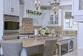 photo de cuisine design raymonde aubry kitchen cabinets bathrooms interior design