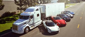 The Best Way To Transport Your Luxury Car Interstate | Car Transport ... 2019 New Models Guide 39 Cars Trucks And Suvs Coming Soon Ford F450 Limited Is The 1000 Truck Of Your Dreams Fortune Best Pickup Toprated For 2018 Edmunds The Top 10 Most Expensive In World Drive 15 Luxury 2017 Under Gear Patrol Pickup Trucks To Buy Carbuyer Dodge Gas Monkey Garage 80 Vehicles Misc Nissan Titan Vs Toyota Tundra Fding Commercial Future Killeen Tx Ram 1500 Image Kusaboshicom 2016 Youtube