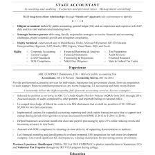 Resume: Best Staff Accountant Cover Letter Examples Resume ... Accounting Resume Sample Jasonkellyphotoco Property Accouant Resume Samples Velvet Jobs Accounting Examples From Objective To Skills In 7 Tips Staff Sample And Complete Guide 20 1213 Cpa Public Loginnelkrivercom Senior Entry Level Templates At Senior Accouant Job Summary Inspirational Internship General Quick Askips