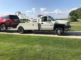 2005 CHEVROLET CHEVY 3500 WRECKER TOW TRUCK - $6,000.00   PicClick Chevy Silverado 3500 Family Truck Farming Simulator 2017 Mods 2019 Silverado 2500hd 3500hd Heavy Duty Trucks Chevrolet Hd Serving Oklahoma City Carter Exterior And Interior Walkaround 2014 Reviews Rating Motor Trend 2018 Hampton Roads Casey Iron Max Chevy Dually 1991 Flatbed Pickup Truck Item J2562 Sold 2500 Payload Towing Specs How New Work Truck 4 Door Cab Crew In Chevrolet Cheyenne Crew Cab Pick Up Zone Offroad 5 Suspension System 2nc13n