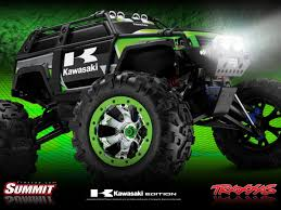 Elegant Rc Cars Traxxas Summit 2018 - OgaHealth.com Modern Monster Truck Project Aka The Clod Killer Rc Truck Stop Top 10 Best Trucks In 2018 Reviews Rchelicop Mz Yy2004 24g 6wd 112 Military Off Road Car Tracks Stop Chris Rctrkstp_chris Twitter Remote Control In Mud Famous About Home Facebook 1 Radio Off Buggy Tamiya 118 King Yellow 6x6 Tam58653 Planet 9991 Heavy Eeering Time Toybar How To Make A Snow Plow For Rc Image Kusaboshicom Competitors Revenue And Employees Owler Company Profile